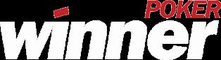 winner logo 400 100